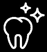 Cosmetic Richmond Dentistry