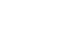 The Veil brewing co. - Richmond Dentistry