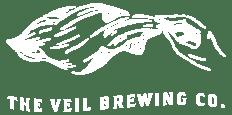 The Veil brewing co. - Richmond Dentistry