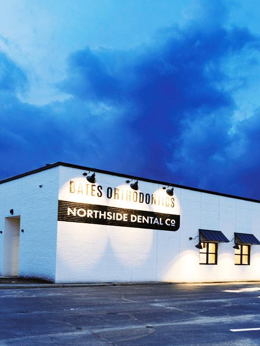 Northside Dental Co.