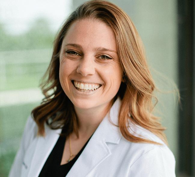 Dr. Chelsea Tolbert - Northside Dental Staff