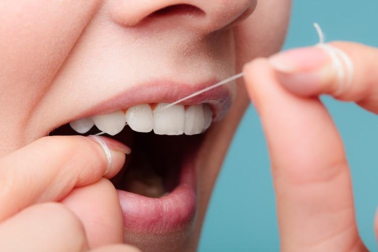 The Best Advice About Gum Disease: Is Gum Disease Reversible?